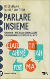 Parlare Insieme  - Libro