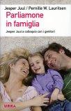 Parliamone in Famiglia  - Libro