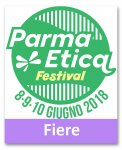Parma Etica Festival 2018
