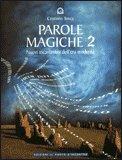 Parole Magiche 2 — Libro