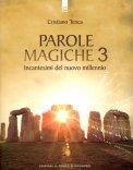 Parole Magiche 3  — Libro