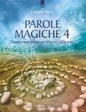 Parole Magiche 4 - Libro
