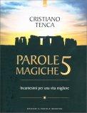 Parole Magiche 5 — Libro