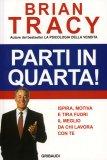 Parti in Quarta!  - Libro