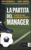 La Partita del Manager