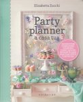 Party Planner a Casa Tua