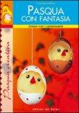 Pasqua con Fantasia — Libro