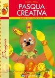 Pasqua Creativa - Libro