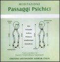 Passaggi Psichici  - CD