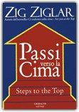 Passi Verso la Cima