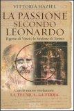 La Passione Secondo Leonardo