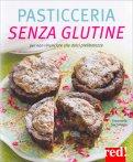 Pasticceria senza Glutine - Libro