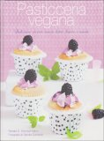 Pasticceria Vegana - Libro