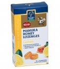 Pasticche con Miele di Manuka MGO 400+ - Limone