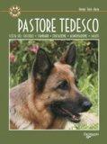 Il Pastore Tedesco