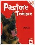 Pastore Tedesco