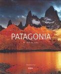 Patagonia - Ai Confini del Mondo - Libro