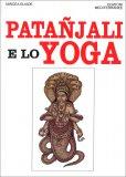 Patanjali e lo Yoga — Libro