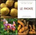 Le Patate — Libro