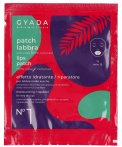 Patch Labbra n. 1 - Idratante