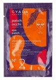 Patch Occhi n. 2 - Effetto Illuminante/riposante