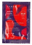 Patch Occhi n. 3 - Effetto Rimpolpante/liftante