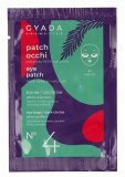 Patch Occhi n. 4 - Borse/occhiaie