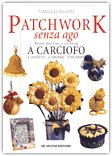 Patchwork Senza Ago