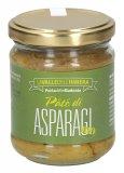 Patè di Asparagi Bio