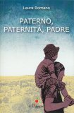 Paterno, Paternità, Padre - Libro