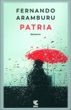 Patria — Libro