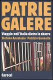 Patrie Galere