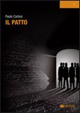 IL PATTO Versione nuova di Paolo Cortesi