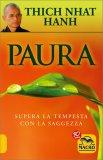 PAURA — Supera la Tempesta con la Saggezza di Thich Nhat Hanh