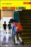 Paure e Ansie a Scuola