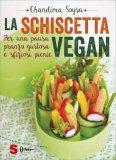 La Schiscetta Vegan - Libro