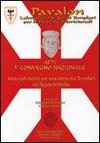 Pavalon - Atti del 3° Convegno Nazionale