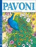 Pavoni - I Quaderni Dell' Art Therapy Usato