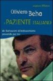 Il Paziente Italiano