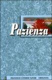 Pazienza — Libro