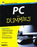 PC for Dummies - Libro