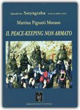 Il Peace-Keeping non Armato