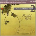 Peaceful Mind - Peace of Mind 2  - CD