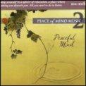 Peaceful Mind - Peace of Mind 2