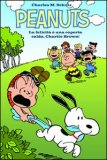 Peanuts - La Felicità è una Coperta Calda, Charlie Brown!