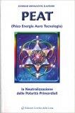 Peat e la Neutralizzazione delle Polarità Primordiali — Libro