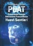 PEAT - Nuovi Sentieri - Libro