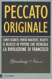 Peccato Originale - Libro