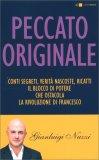 Peccato Originale — Libro