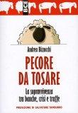 Pecore da Tosare  - Libro